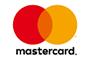 mastercard.