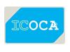ICOCA